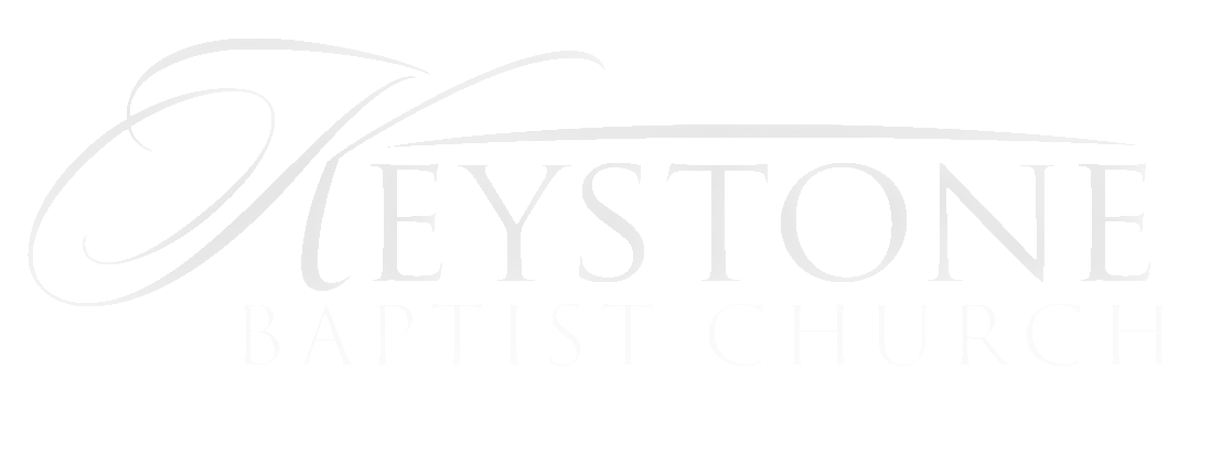 Keystone Baptist Church